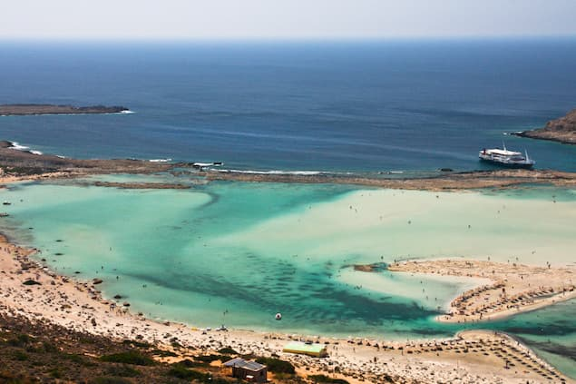 10 things to do Crete