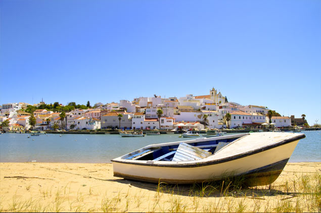 Travel experiences Portugal