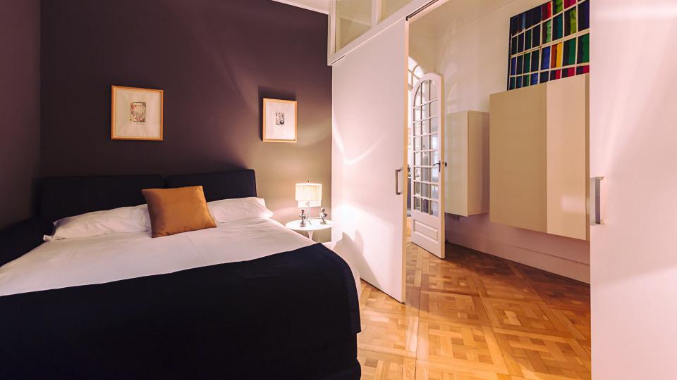 Villa Valencia 2, Rental in Barcelona