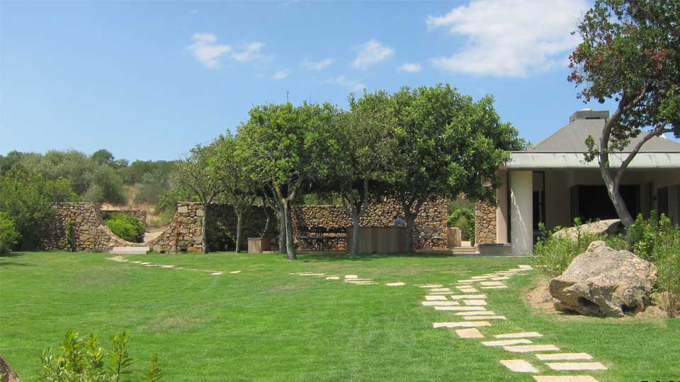 Villa Villa Cavallo, Rental in Sardinia