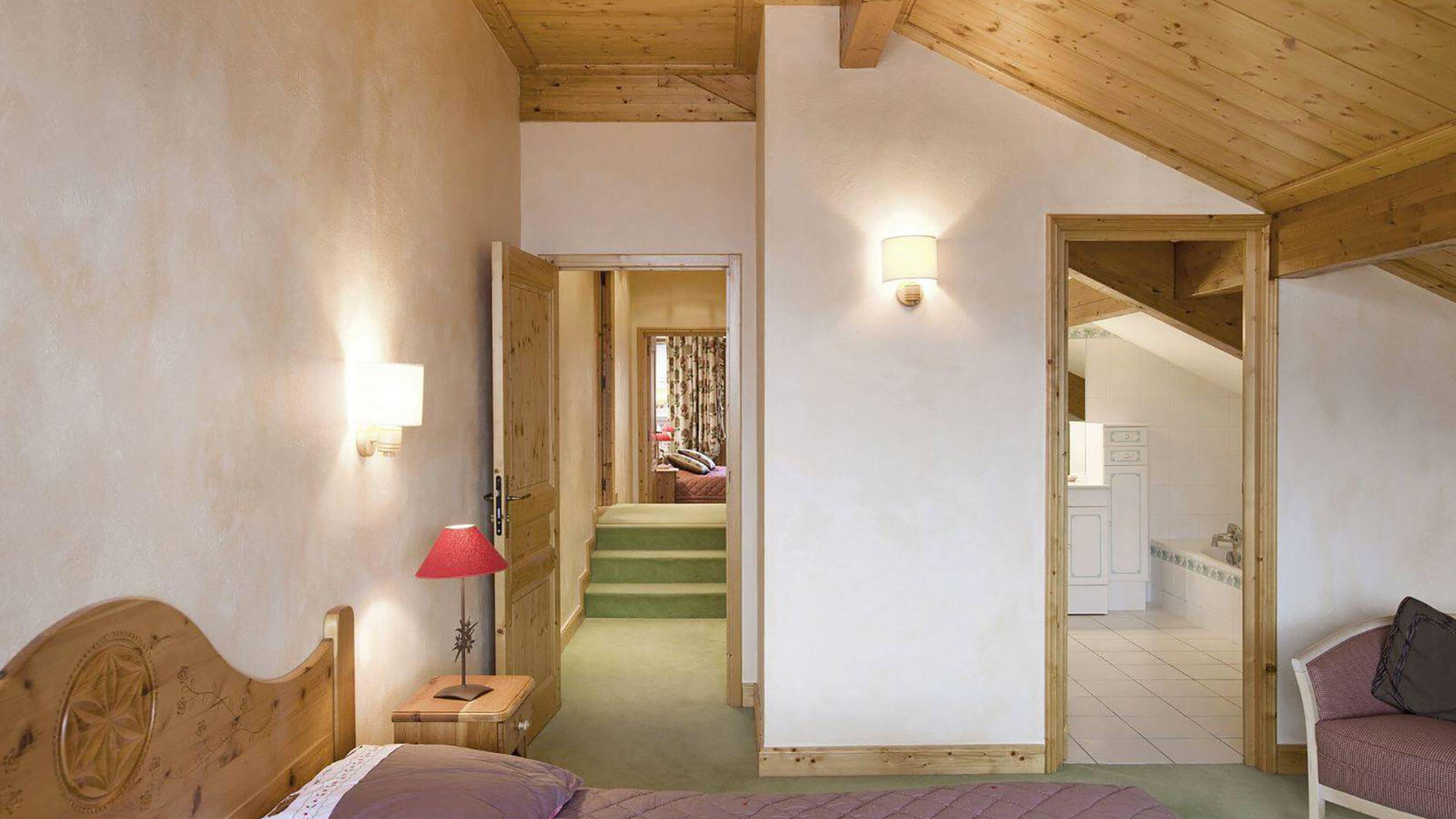 Villa Appartement Giani, Rental in Northern Alps