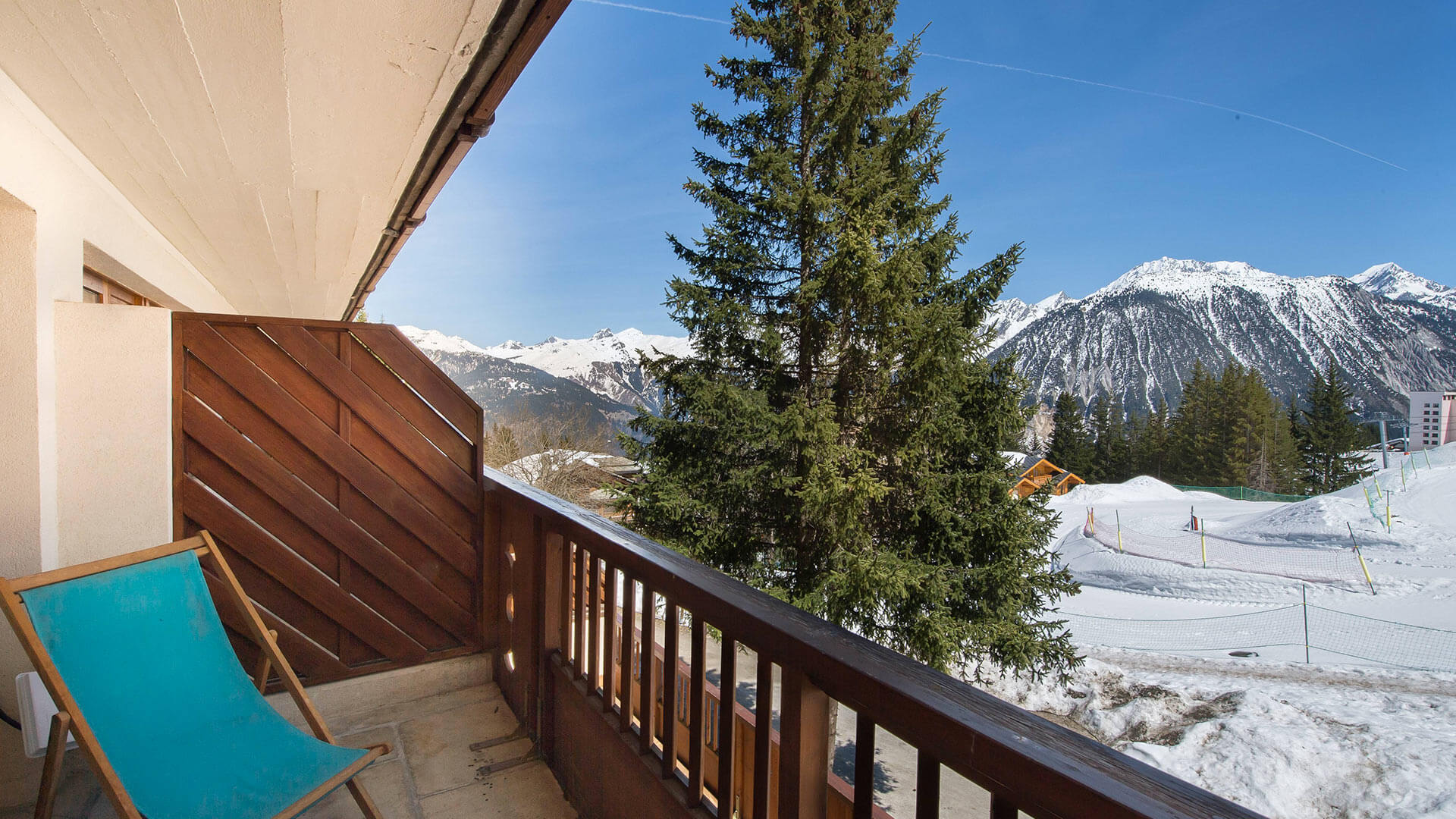 Villa Appartement Vinnie, Rental in Northern Alps