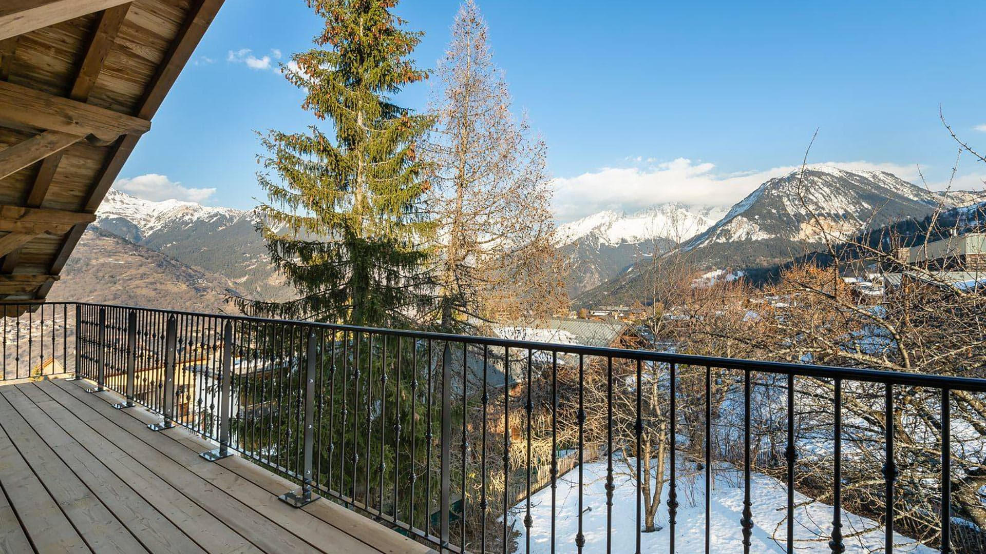 Villa Appartement Lanko, Rental in Northern Alps