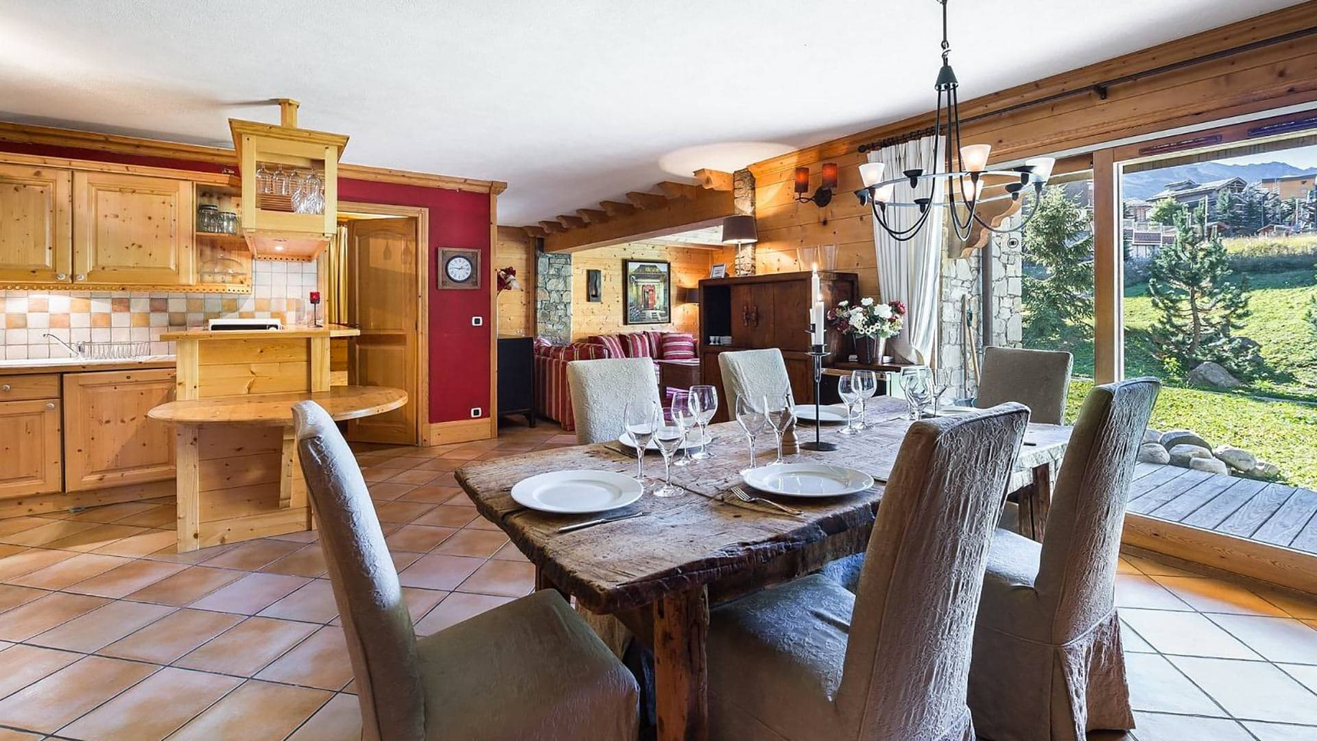 Villa Appartement Lizzie, Rental in Northern Alps
